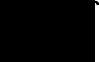 シュガー焼菓子研究所